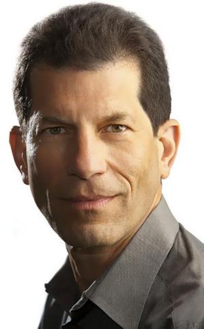 Ipod Inventor Jon Rubinstein