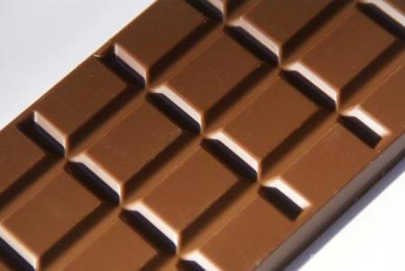 When was chocolate invented? – When was it invented?