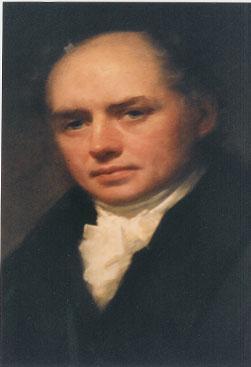 Blackboard-Inventor-James Pillans