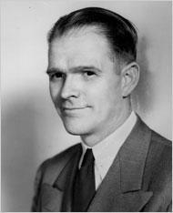 video game Inventor Thomas T.Goldsmi