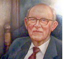 Carmex invetor Alfred Woelbing