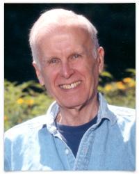 Fortran Invetor John Backus