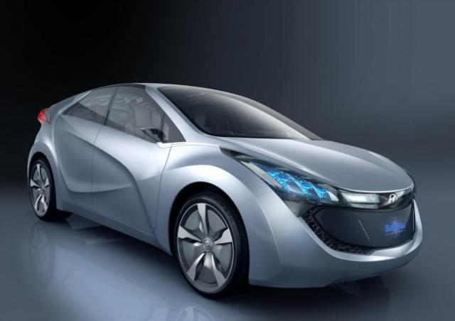 When Were The Hybrid Cars Invented When Was It Invented