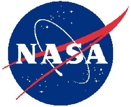 Mars Rover Inventor NASA