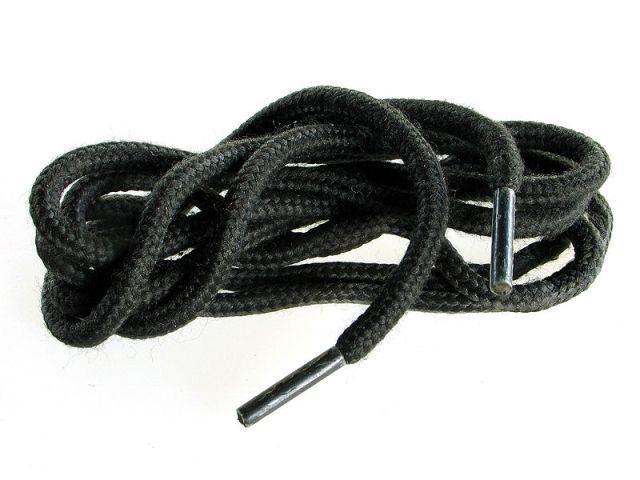 Modern Shoelace