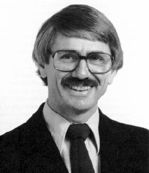 basic computer inventer Thomas Eugene Kurtz