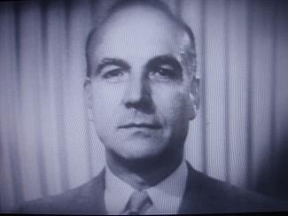 deodarants inventor Jules Montenier