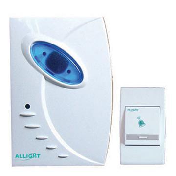 electronic door bell