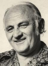 pool vacuum inventor Ferdinand Chauvier