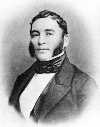 Barometer Inventor Lucien Vidie