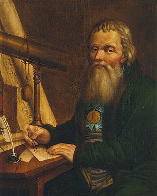 Elevator Inventor  Ivan Kulibin