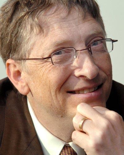 bill gates history of microsoft essay We are going to represent you one of the bill gates essays about his  about his  participation in the microsoft company, about his privet life,.