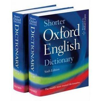 first dictionary of English