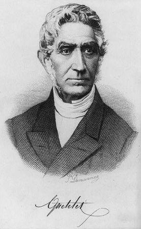 Body-Mass-Index-Inventor-Adolphe Quetelet
