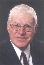 Chicken- Neget-Inventor-Robert C.Baker