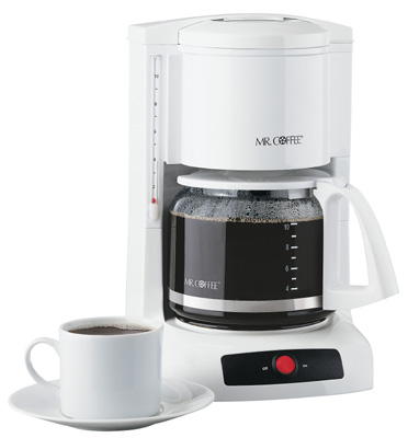 Cooks Coffee Maker Not Working : design innovation coffee makers: text, images, music, video Glogster EDU - Interactive ...