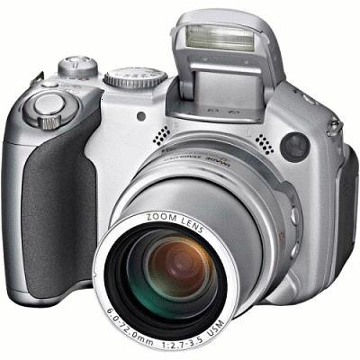 When was the Digital Camera invented? – When was it invented?