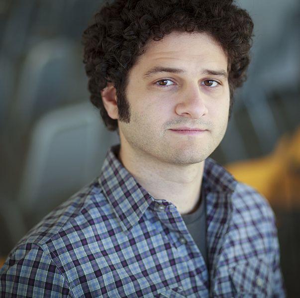 Facebook inventor Dustin Moskovitz