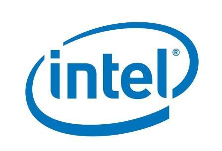 Microprocessor-Inventor- Intel