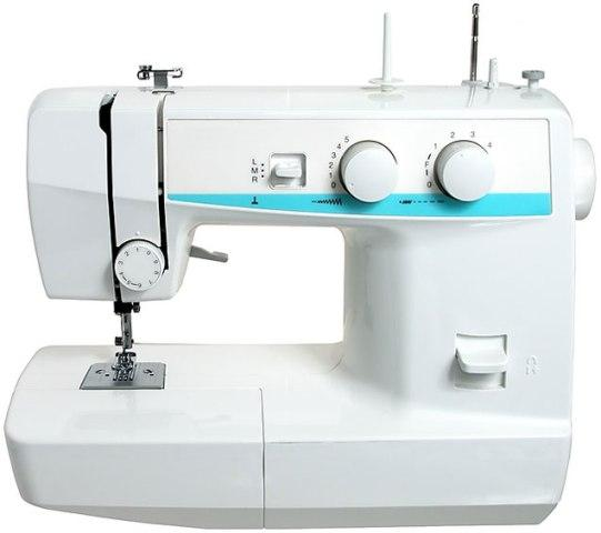 When Was The Sewing Machine Invented When Was It Invented Magnificent How Was The First Sewing Machine Made