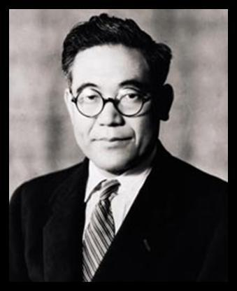 Swing-Machine-Inventor-kiichiro-toyoda
