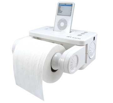 Contemporary When Was Toilet Paper Invented Creative