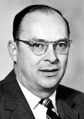 Transistors Inventor Bardeen
