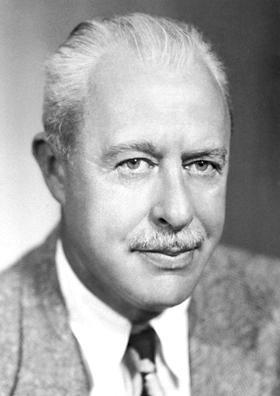 Transistors Inventor Walter Brattaian