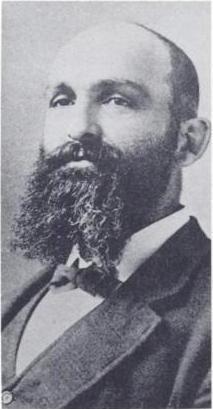 Zipper-Inventor-Whitcomb Judson