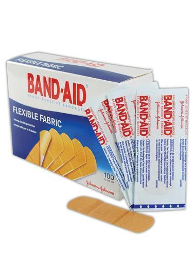 Who Invented The Band Aid >> When Was Band Aid Invented When Was It Invented