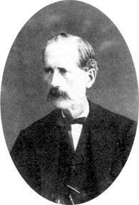 guitar inventor Antonio Torres Jurado