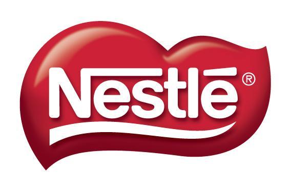 laffy taffy inventor Nestle