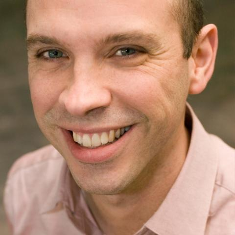 word blog peter merholz